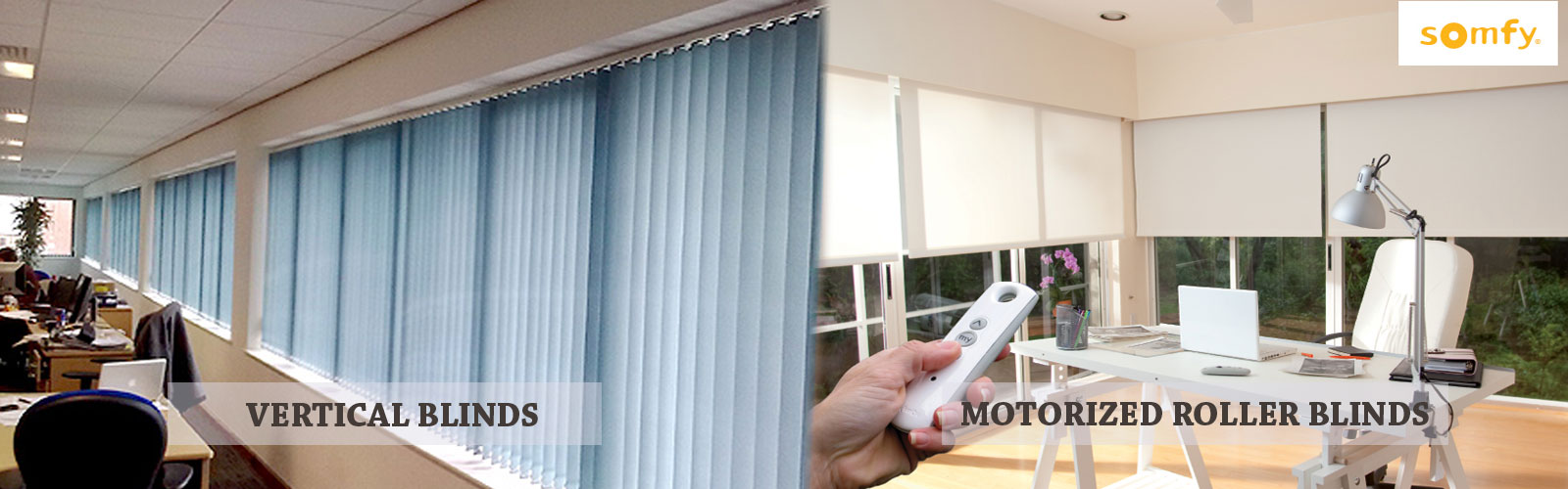 Blinds in chennai,Wooden Roller Blinds in chennai, Flooring in chennai, Roller Blinds in chennai, Vertical Blinds in chennai